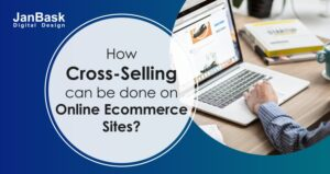 cross selling on ecommerce website