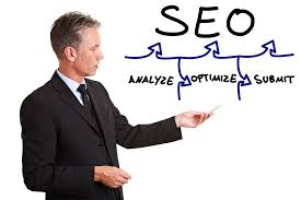 seo consultant in virginia
