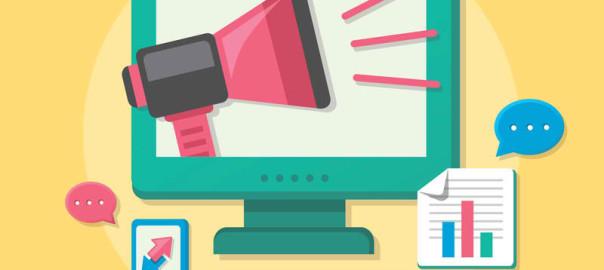 Top 10 Ways to Improve Your Blog Readership