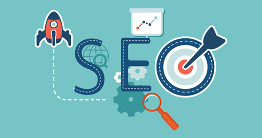 Local SEO Marketing Tips For Great Head Start In Your Business