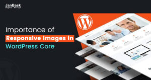 Importance of responsive images in WordPress Core