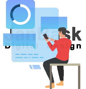 mobile app development user friendly