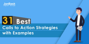 31 Best Calls to Action Strategies