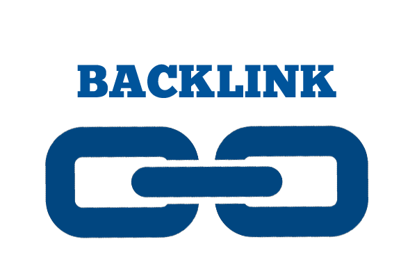 what is Backlinks?