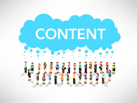 Focus On Good Content Development