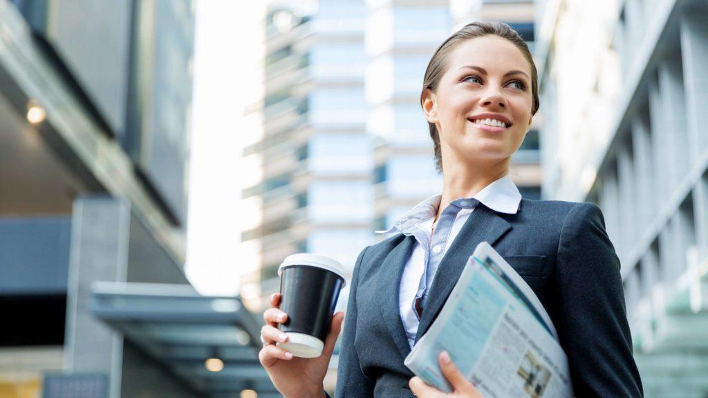 Top 20 Inbound Marketing Strategies