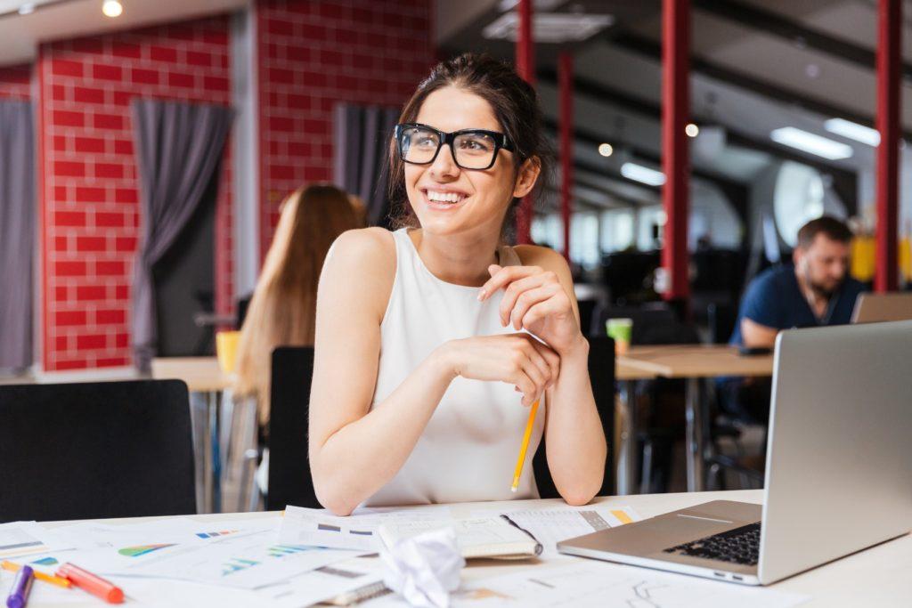 Benefits of using Inbound Marketing