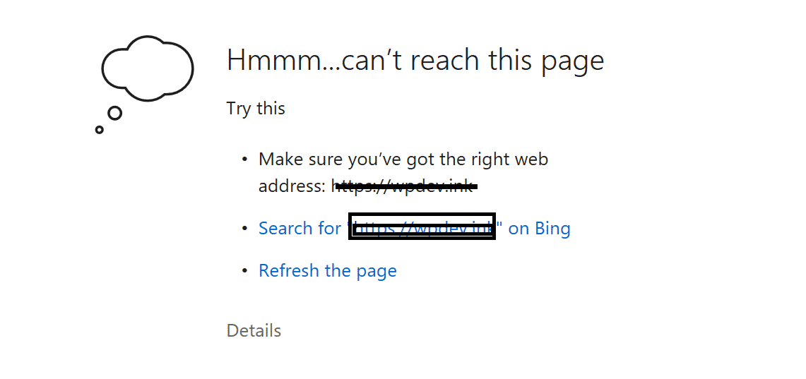 ERR_TOO_MANY_REDIRECTS-in-Microsoft-Edge