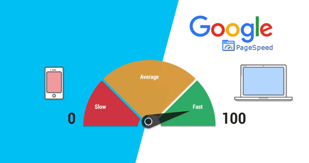 How To Score 100% On Google PageSpeed Insights Tool?