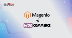 magento vs woo commerce