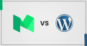 Medium Vs. WordPress: Which One Is Better for You?