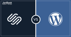 Which One Is Best CMS For You?