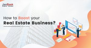 Top 6 Techniques To Boost Your Real Estate Business