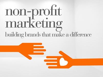 Ways to Market Your NonProfit Organization