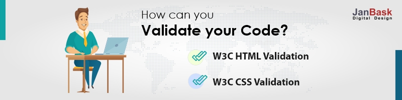 Validate your Code?
