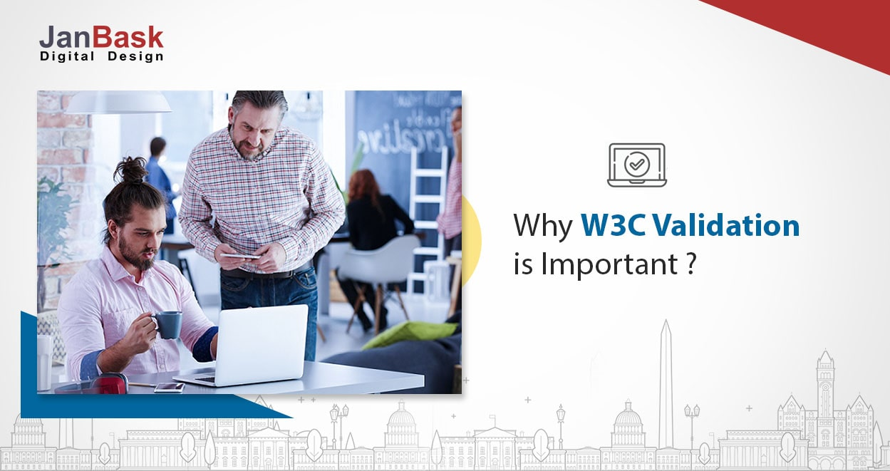 What Are W3c Validation And Importance Of Css Html Validation In Seo