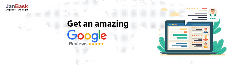 get-an amazing Google Review